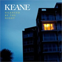 "Yeni Şarkı: Keane ""Silenced By The Night"""