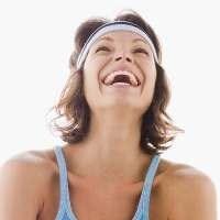 Egzersiz Yapmadan Kalori Yakma Yolları