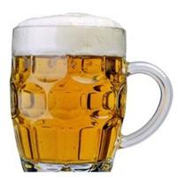 Dünyadaki İlk Alkol