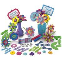 Color Me Flowerz™ Bouquet Maker Super Set