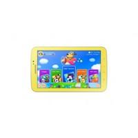 Samsung Galaxy Tab 3 Kids Ve Samsung Galaxy Tab 3