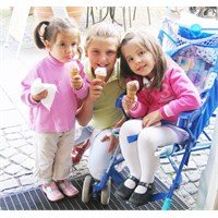 Dondurmayı Nasıl Tüketmeliyiz?