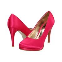 Özel Geceler İçin Neon Renkli Ayakkabılar...
