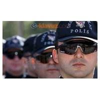 Polislik Başvurusu - 2013 Pmyo Başvuru Kılavuzu