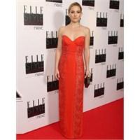 2013 Elle Style Awards Gece Elbiseleri