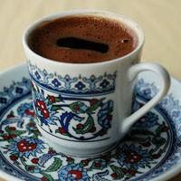 Çay ve kahve tiryakilerine iyi haber