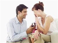 Kocam Beni Seviyormu? Testle Öğrenin