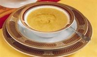 Ta-do-şe Çorbası