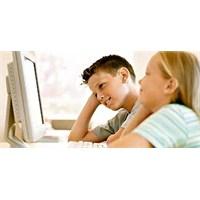 Twitter'da Çocuk İstismarına İzin Verilmez