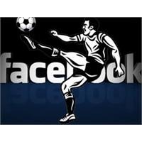 Facebook Maç Yayını