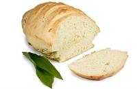 *Cilt Sorunlarına Ekmek Mayası İle Çözüm