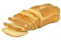 Sadece Ekmek Şişmanlatmaz
