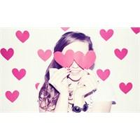 Aşkın Çeşitleri