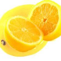 Limon ile Doğal Ev Temizliği