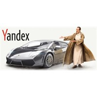 Yandex Çekilişini Kimin Kazanacağını Biliyorum