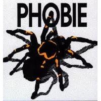 Peki Sizin Fobiniz Hangisi?..
