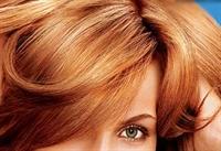 Saçlarınızın Beyazlamasını Bu Formülle Önleyin!