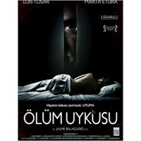 Ölüm Uykusu (2011)