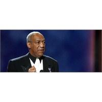 Bill Cosby Nbc'ye Dönüyor