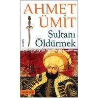 Sultanı Öldürmek Okur Testi