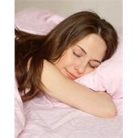 Günde Kaç Saat Uyumalı ?