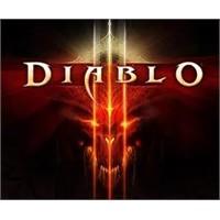 Diablo 3 Bilmecesi