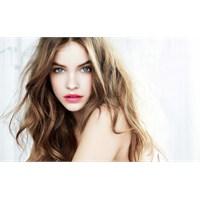 Saç Güzelliğiniz İçin Doğal Yağlar