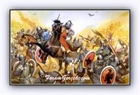 Osmanlının Kuruluşu Ve   şeyh Edebalı Nasihatları