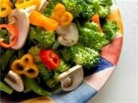 Sağlıklı Bir Cilt İçin Nasıl Beslenmeli?