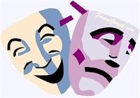 Türk Tiyatrosunun Tarihsel Gelişimi