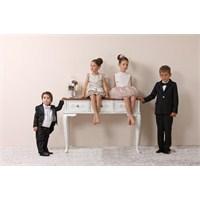 Lady & Lord 2014 Çocuk Giyim Koleksiyonu