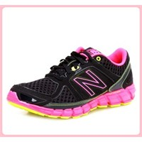 New Balance Shoes !