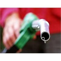 Türkiyede Benzin Ve Mazot Fiyatları