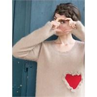 Kalp Krizi Riskini Öğrenme Korkusu