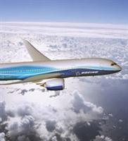 Uçağı Hidrojenle Uçurdular