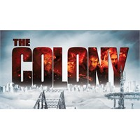 The Colony : Son Direniş!