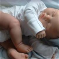 Bebek Bakımı Nasıl Yapılmalı