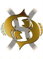 2010 Balık Burcu Burç Yorumu