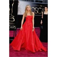 85.Oscar Ödül Töreni Kırmızı Halı.