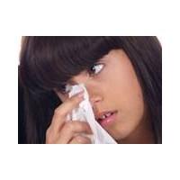 Sağlık:Göz Nezlesi Nasıl Geçer?