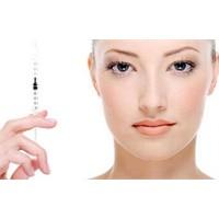Botoks Nasıl Kalıcı Olabilir?