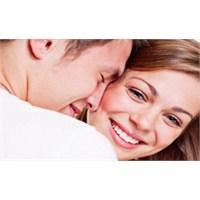 Evlilik Öncesi Dikkat Edilmesi Gereken 11 Nokta