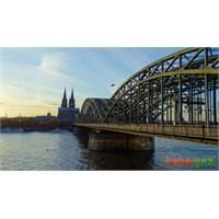 Avrupa'da Gitmeniz Gereken Şehirler!