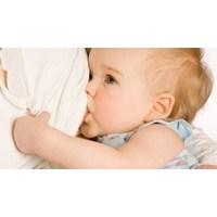 Bebeğinize Zaman Ayırın