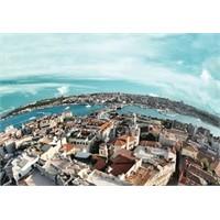 İstanbul'u Yaşama Sanatı