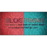 Yorum: Benim İçin Öl – Amy Plum | Blog-twins
