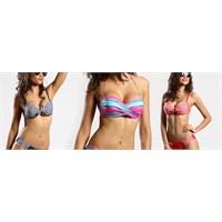 Collezione 2013 Ve 2014 Mayo Bikini Modelleri