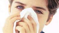 Grip İçin Bitkisel Şifalı Bitkiler