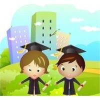 Çocuk Üniversitesi Projesi