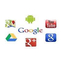 Google'ın Sosyal Evrimi (İnfografik)